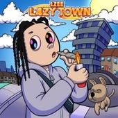 L4zy Town von L-Zee