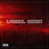 Lyrical Crack by IQ