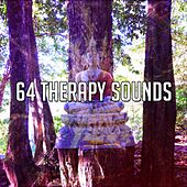 64 Therapy Sounds de White Noise Research (1)