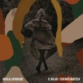 El Balajú / Serenata Huasteca de Natalia Lafourcade