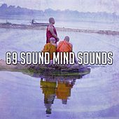 69 Sound Mind Sounds by White Noise Research (1)