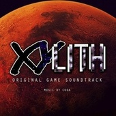XYLITH (Original Game Soundtrack) de Coda