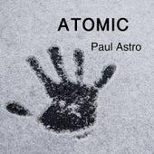 Atomic di Paul Astro