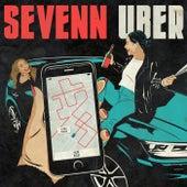 Uber de Sevenn