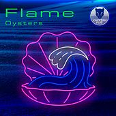 Oysters de Flame