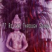 77 Relief Through Sound von Yoga