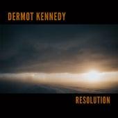 Resolution von Dermot Kennedy