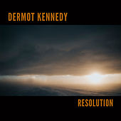 Resolution de Dermot Kennedy