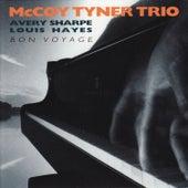 Bon Voyage by McCoy Tyner