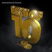 Best Of 10 von Various Artists