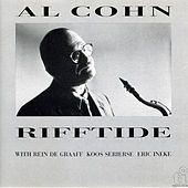 Rifftide by Al Cohn