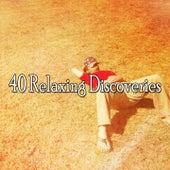 40 Relaxing Discoveries de Sleepicious