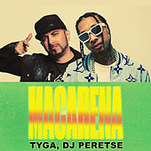 Ayy Macarena de DJ Peretse