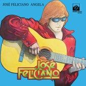Angela de Jose Feliciano