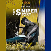 sniper story by Liron