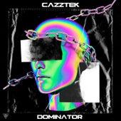 Dominator de Cazztek