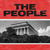 The People von B.J. The Chicago Kid