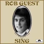 Sing de Rob Guest