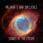 Sounds of the Future by Hazard