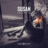 Incendio by Susan