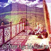 61 New Age Meditation by Yoga Workout Music (1)