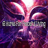 63 Auras for Peaceful Living by Classical Study Music (1)