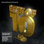 Best Of 10 by Various Artists