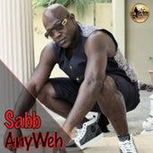 Anyweh de Sabb