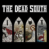 This Little Light of Mine / House of the Rising Sun by The Dead South