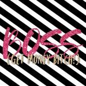 Boss by X