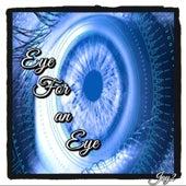 Eye for an Eye de Jay 2