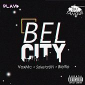 Bel City by Tanque 091