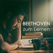 Beethoven zum Lernen by Various Artists