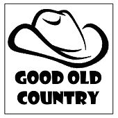Country Christmas de Good Old Country