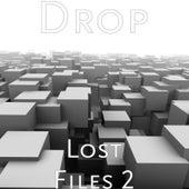 Lost Files 2 de drop