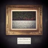Exhibiting Tendencies de John Howard