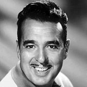 Sixteen Tons (Live) de Tennessee Ernie Ford
