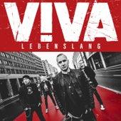 Lebenslang von Viva