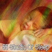 55 Studio of Sleep by Baby Sleep Sleep