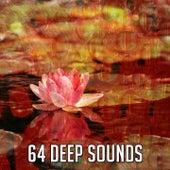 64 Deep Sounds von Yoga