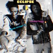Eclipse de Ralan Styles