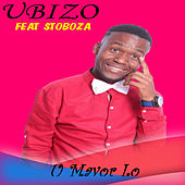Ubizo by U Mayor lo