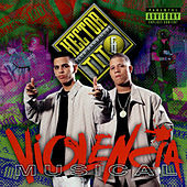 Violencia Musical de Hector & Tito
