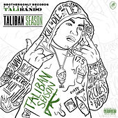 Taliban Season by Talibando