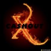 Cashout by Bandit