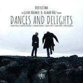 Dances and Delights de Guido Bäumer