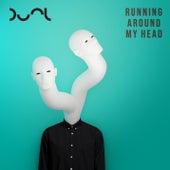 Running Around My Head de Dual