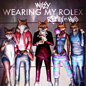 Wearing My Rolex (feat. Hypo) (Remix) de Wiley