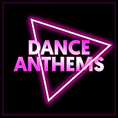 Dance Anthems de Various Artists