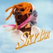 SKYBOX by Gunna